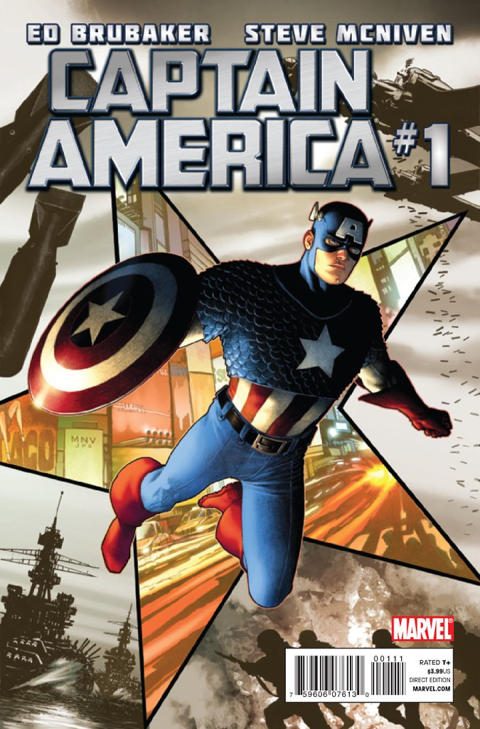 Captain_America_Vol_6_1