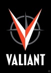 fc195-valiant_newlogo