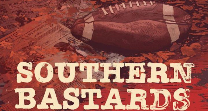 southern-bastards-8-deflated-ball