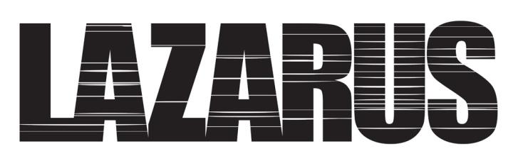 tumblr_static_lazarus-logo_header