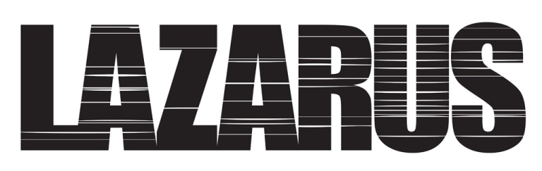 tumblr_static_lazarus-logo_header