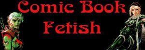 cropped-cbf-twitter-banner.jpg