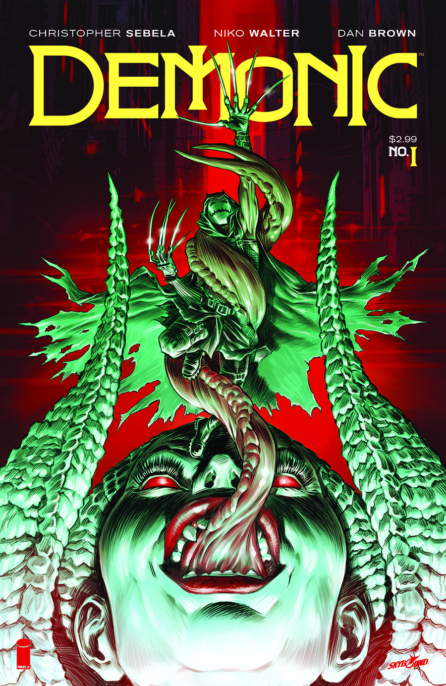 demonic-01-cover-b