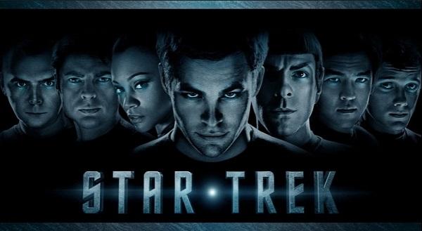 star-trek-beyond-movie