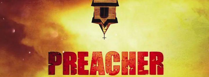preacher-cropped-920x341