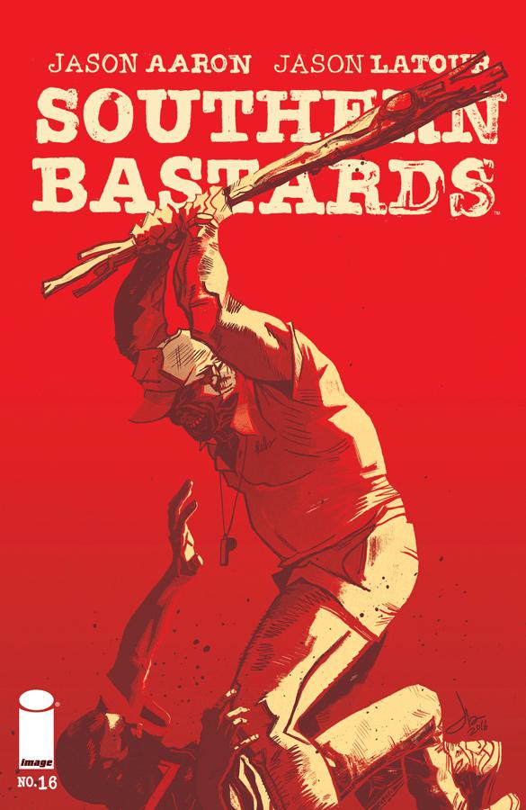 southernbastards_16-1
