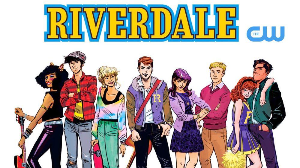 riverdale-0-0