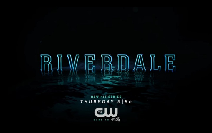 riverdale-chapter-two-a-touch-of-evil-trailer-the-cw
