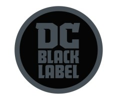 dc_black_label