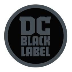 dc_black_label